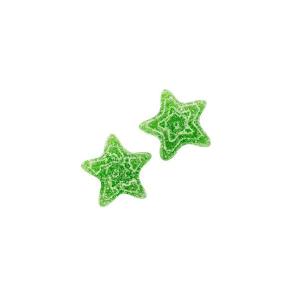 Astro Edibles weed gummies in Canada
