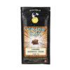 Caramel crush cannabis chocolate bars in Canada