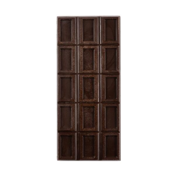 Dark Ginger weed chocolate bars online