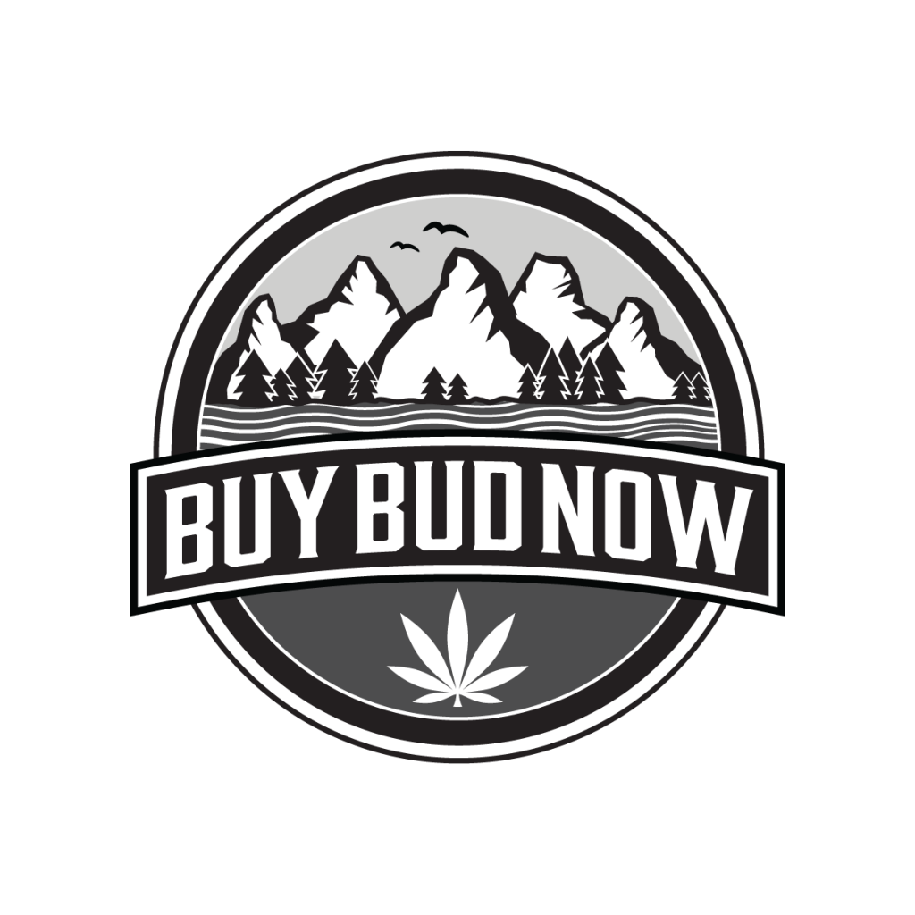 BuyBudNow-Full Selection of Weed Chocolates, Weed Candies and Weed Gummies
