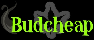 Budcheap-Astronaut weed edibles for sale, weed gummies & chocolates