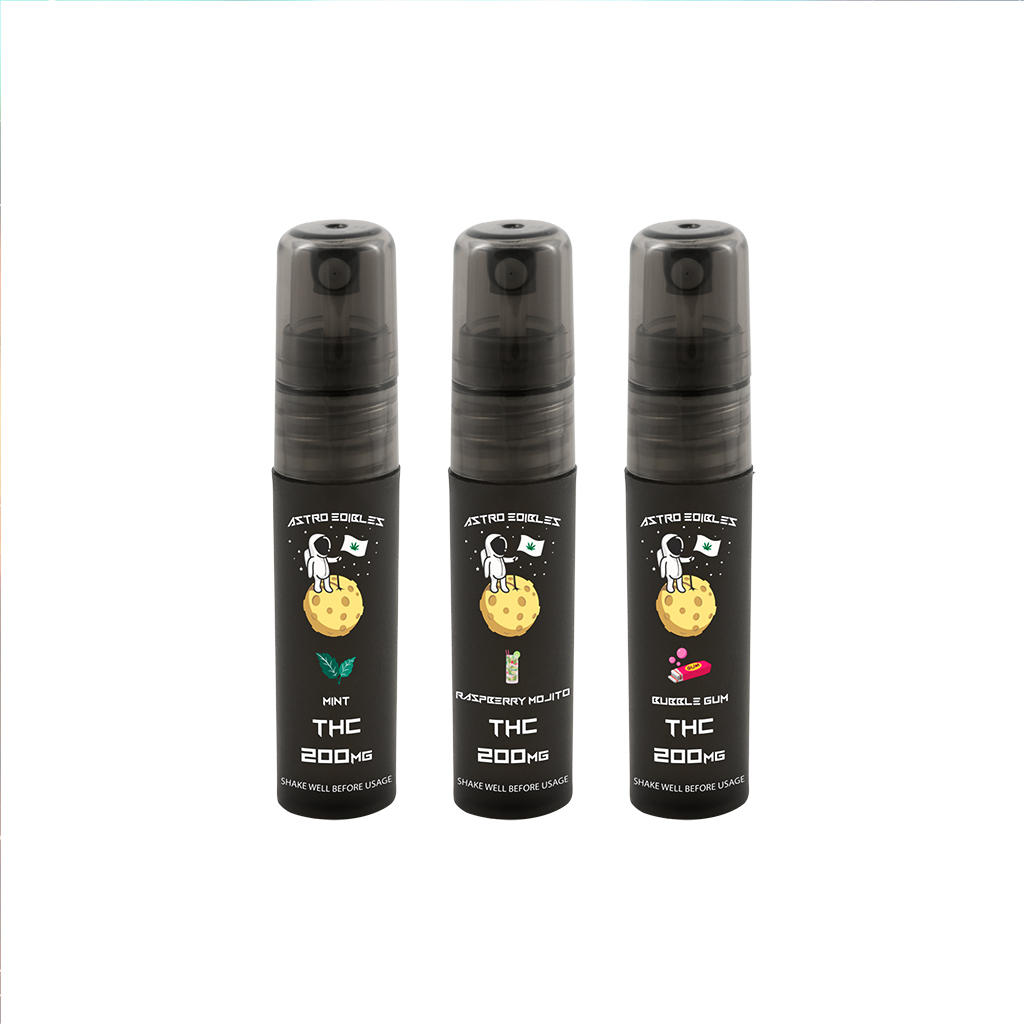 Astro-Edibles-THC-Oral-Sprays