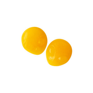 Astros Aliens – High Dosage – 400mg Pack – Mango
