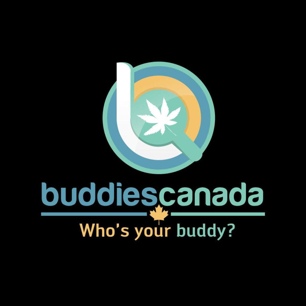 buddies logo 01
