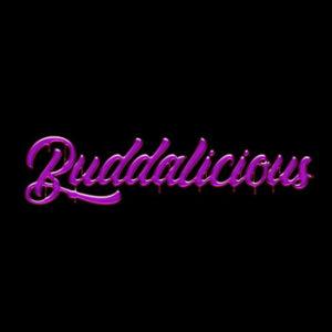 Astro edibles Budda 01 Logo