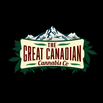 Astro edibles GreatCanadian 01 Logo