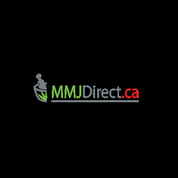 Astro edibles MMJdirect 01 Logo