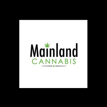 Astro edibles Mainland 01 Logo
