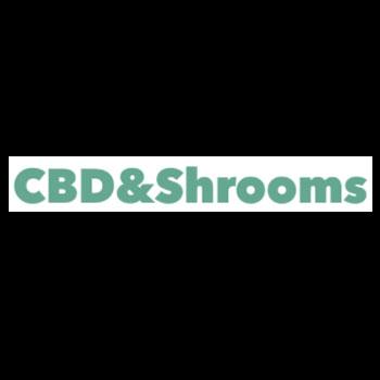 Astro edibles cbd shrooms 02 Logo