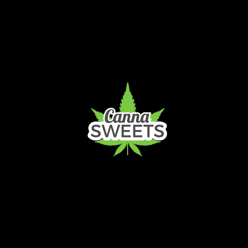Canna sweets 01