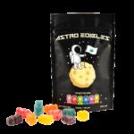 Astro bears chart 1